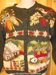 thanksgiving sweaters year sweater fall autumn thanksgiving