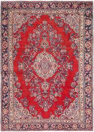rugs from iran 8 8 x 12 shahrbaft rug rugs rugs ca