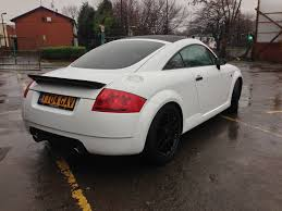 white wrapped cars gloss white 3m car wraps manchester wrapvehicles co uk