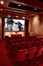 advanced home theater systems digital home technologies creating effortless entertainment