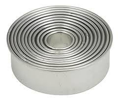 where can i buy cookie tins metal cookie tins