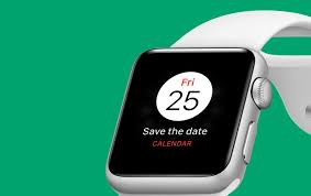 apple black friday sales event confirmed