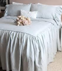 Linen House Bed Linen - linen house duvet covers home design ideas
