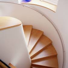 Switch Back Stairs by How To Buy A Staircase Ideal Home