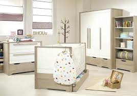 Baby Bedroom Furniture Set   cute bedroom set cute baby bedroom furniture sets nursery room cute