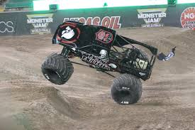 monster truck show in dc rc monster jam world finals gallery rc car action