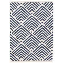 Outdoor Rugs Made From Recycled Plastic by Indoor Outdoor Rugs Woven Pet Dash U0026 Albert