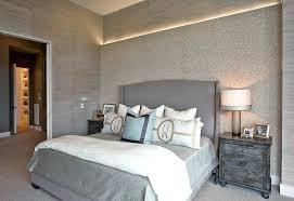 bedroom wall patterns wallpaper for bedroom wall textured wallpaper wallpaper warehouse