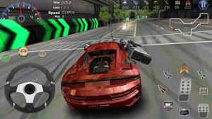 Andriod Games Room - armored car 2 free download for android android games room