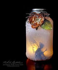 how to make fairy lights diy mason jar fairy lights tutorial video beesdiy com