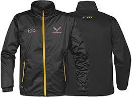corvette racing jacket c7 r corvette racing jacket corvette racing jacket chevymall