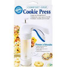 Comfort Grip Cookie Cutters Wilton Comfort Grip