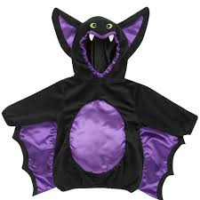 brand new with tags boy koala kid baby toddler bat costume