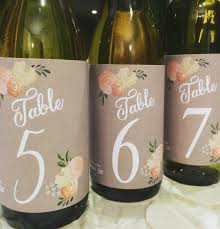 best 25 table numbers for wedding ideas on pinterest dollar