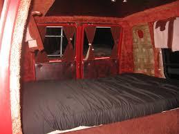 Conversion Van Accessories Interior New Van 1983 Chevy G20 Vannin U0027 Community And Forums