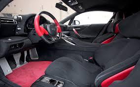 lexus altezza super carros top 14 toyotas enthusiasts crave past present and future