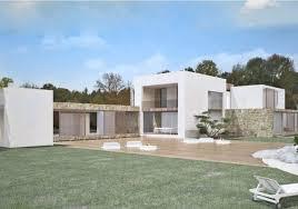 10 principales riesgos de casa prefabricadas segunda mano casas prefabricadas españolas de lujo otra forma de construir