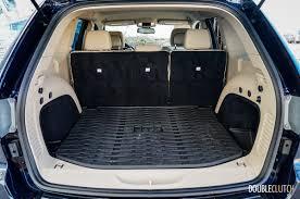 laredo jeep 2016 2016 jeep grand cherokee laredo doubleclutch ca
