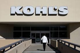 is kohl s open on new year s day 2017