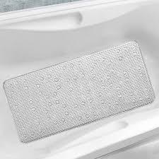 designs awesome baby bathtub non slip mat singapore 6 full image