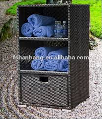 Patio Pillow Storage by Alibaba Manufacturer Directory Suppliers Manufacturers