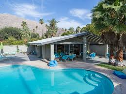 atomic ranch affordable luxury for 8 per vrbo
