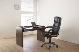 Office Desk Office Depot Reception with Office Desk Corner Desk Uk Office Desks Melbourne Small Home