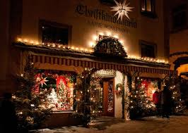 black friday in germany best 25 merry christmas german ideas only on pinterest
