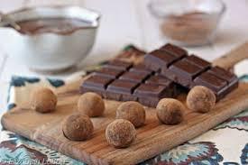 proper chocolate storage techniques