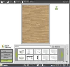 creating customized floorplans using third party editors touchbistro