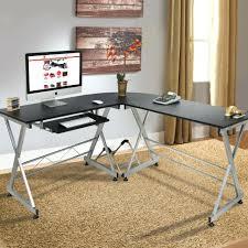 Piranha Corner Computer Desk Ebay Computer Desktop Striking Desk Photo Inspirations Compact