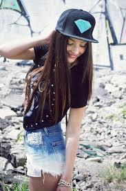 wallpaper girl style 25 best المشاغبين images on pinterest girl swag my style and
