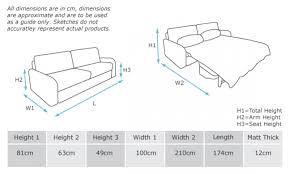 bed measurements queen size sofa bed dimensions queen size bed measurements inches