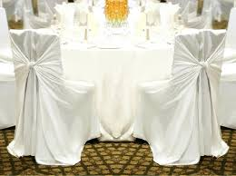 wedding chair cover rentals ergonomic folding chair covers for weddings novoch me