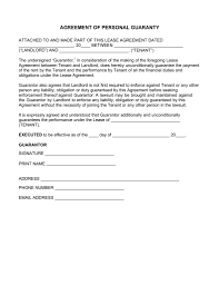 business contracts real estate contract template how to write a