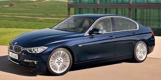 cost to lease a bmw 3 series top car lease and finance deals for december 2012 truecar