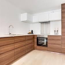 cuisine kitchen l i n ξ λ r i t ξ cuisine kitchen ikea voxtorp housedoctor