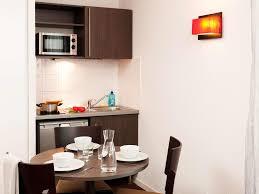 location chambre poitiers aparthotel adagio access poitiers poitiers tarifs 2018