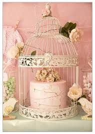 vintage baby shower ideas kara s party ideas vintage birdie baby shower with really