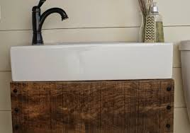 cabinet floating bathroom cabinet tidsoptimist white vanity