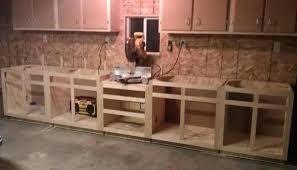 79 reico cabinets fredericksburg va kitchen cabinet plans