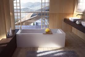 japanese bathroom ideas modern japanese bathroom design waterfall shower on the wall ideas
