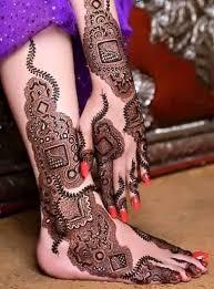 henna art sydney nsw best henna design ideas