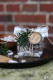 geschenke aus der küche weihnachten die besten 25 weihnachten süßigkeiten geschenke ideen auf