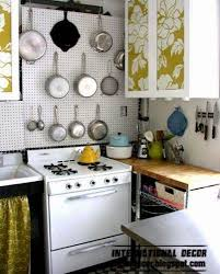 Designing Your Own Kitchen Small Kitchen Design Solutions Small Kitchen Design Solutions And