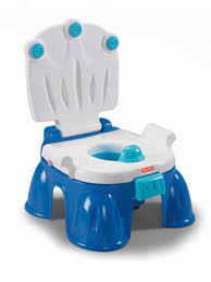 Mickey Mouse Potty Seat Instructions by Best Potty Training Chair For Kids Best Potty Training Chair