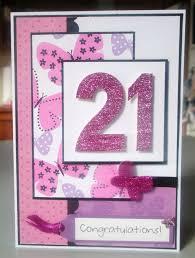 21 birthday card the 25 best 21 birthday cards ideas on pinterest