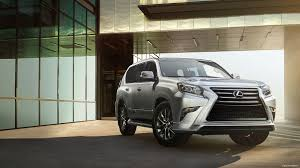 lexus certified pre owned lease 2017 lexus gx 460 leasing near washington dc pohanka lexus