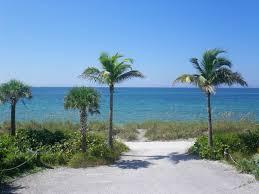 siesta key voted best beach in america siesta beach house for