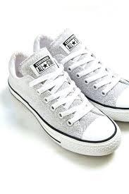 ugg womens tennis shoes nordstrom ugg slippers black all minim hi chuck